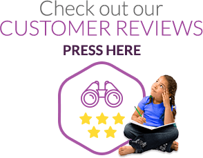 Check Out Our Customer Reviews
